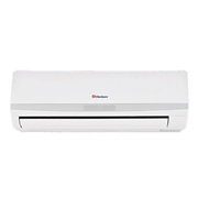 Dawlance LVS-30 1.5 Ton Split Air Conditioner