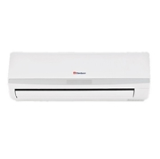 Dawlance LVS-15 1 Ton Split Air Conditioner