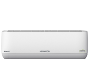 KENWOOD E INVERTER SMART SERIES TBD HEAT & COOL (1.5 TON) MODEL KES-1820S