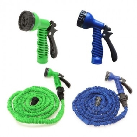 Buy Portable Magic Hose Pipe 50 fit  online