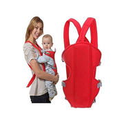 Baby Carrier Baby Born