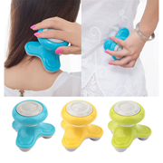 Mimo Mini Vibration Full Body Massager(Buy 1 Get 1 Free)