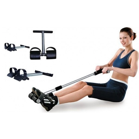 Buy TUMMY TRIMMER  online