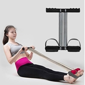 Buy TUMMY TRIMMER Double spring  online
