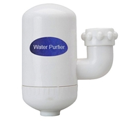 SWS Ceramic Cartridge Water Purifier/ Water Filter For Home and Office
