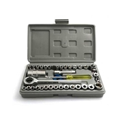 Professional Aiwe Tool Kit 40 in 1