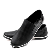 Comfortable Mens Causal Shoes Design 3