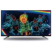 "Changhong Ruba 55"" 55F3700 FULL HD LED TV"