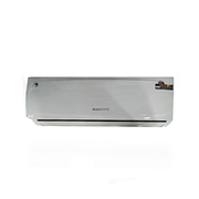 PEL PSAC-18K - 1.5 Ton Majestic Air Conditioner