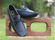 SNJ Loafer Shoes (02)