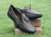 Buy SNJ Loafer Shoes (09)  online