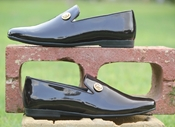 Buy SNJ Tussel Shoes (03)  online