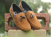 SNJ Tussel Shoes (04)