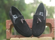 SNJ Tussel Shoes (05)