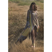 Eid Collection By Misha Designs ML-033
