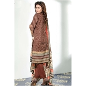 Buy EID Collection Style Printed Lawn by Misha Design M-86  online