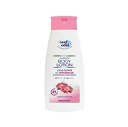 Body Lotion Lotus Flower With Avocado Oil 500ml