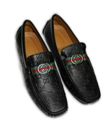 Big Sales Loafer HS-330