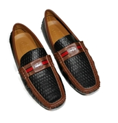 Big Sales Loafer HS-329
