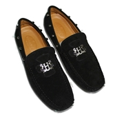 Big Sales Loafer HS-326