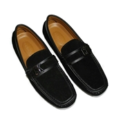 Big Sales Loafer HS-327