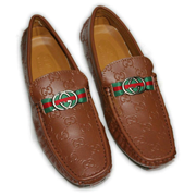 Big Sales Loafer HS-331