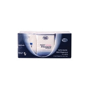 Buy Compact Mini Tissues 6 Pack  online