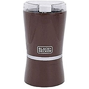 Coffee Grinder Mill - Dry Spices Grinder -CBM 4