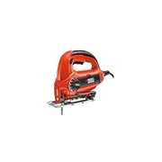 Jig Saw Auto Select Black+Decker-KS800S