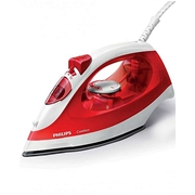 Philips GC1433/40 - Steam iron