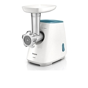 Buy Philips HR2710/10 - Meat Mincer  online