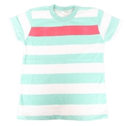 Wokstore Garments Casual Tshirt For Boys Multi Color