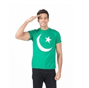 Buy Bundle of Independence Day T-Shirts for Men and Gadgets B1  online