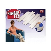 Furniture Fix For Fixing