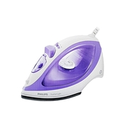 FT-Philips Steam Iron 1418