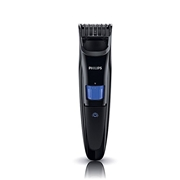 Philips Philips QT-4000 Pro Skin Advance Trimmer