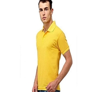 Mardaz Polo Tshirt For Men