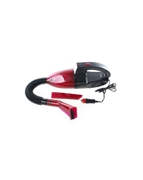 Mini Car Vacuum Cleaner With Light