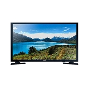Eco Star CX-40U561 - 40inch LED TV - Black