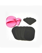 Buy Sundepil Hair Removal Pads  online