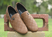 Buy SNJ Formal Shoes (11)  online