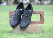 SNJ Formal Shoes (01)