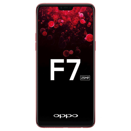 Buy Oppo F7 Youth  online