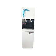 PEL Water Dispenser - Black 115-ST