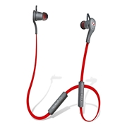Audionic Bluetooth Earphone B-700 Earbuds