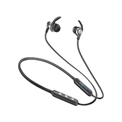 Buy Audionic C-40 Dany Neckband Wireless Collarbuds - Silver  online
