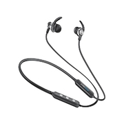 Audionic C-40 Dany Neckband Wireless Collarbuds - Silver