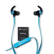 Audionic Headphone Blue Beats
