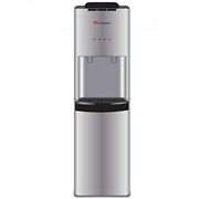 Dawlance  Water Dispenser WD-1041SR Silver Color
