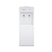 Dawlance WD-1040 -Water Dispenser - White